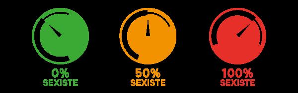 sexisteoupas_taux_blog