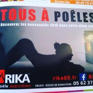 1601_rika