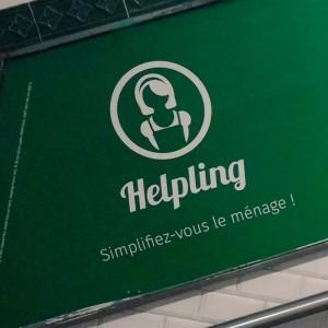 1603_helpling