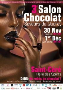 1911_Salonchocolat_saint _céré