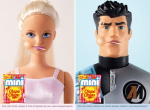 barbie_actionman