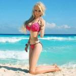 barbie_reelle_russe2