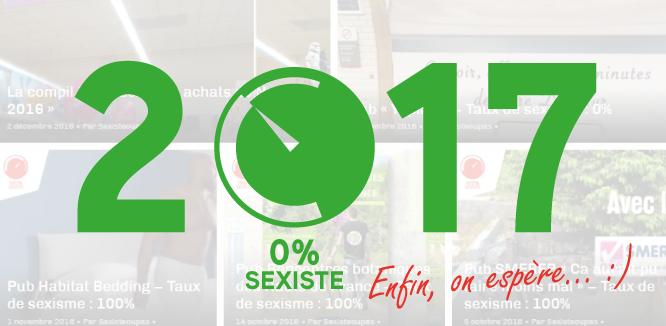 sexisteoupas_voeux2017