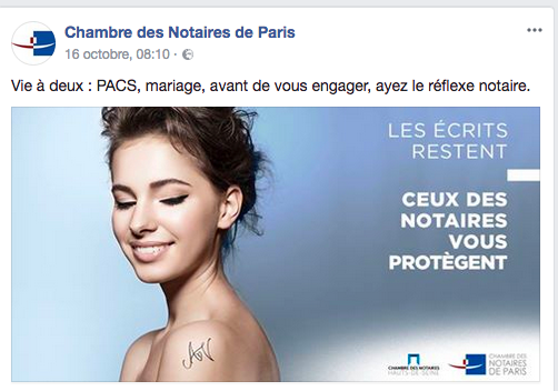 1711_notairesparis_fb